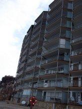 Apartamento M&C del Bosc
