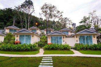 Krabi Home Resort