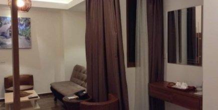 Hotel 78