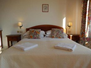 Europa Hotel Ischia