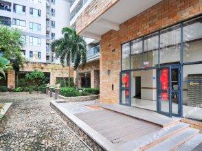 Dadonghai Tianya Haige Apartment