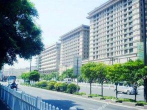 Xi'an Tata Apartment