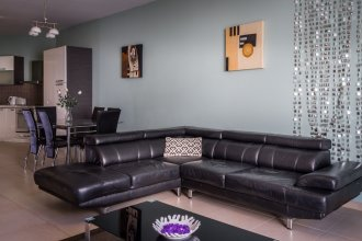 Consiglia Apartments - Sliema