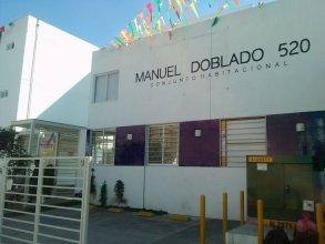 Departamento Centro de Guadalajara II