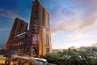 Hotel Caliber Kuala Lumpur