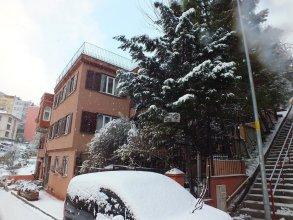Yesim Hotel