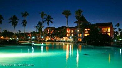 Tropical Princess Beach Resort And Spa