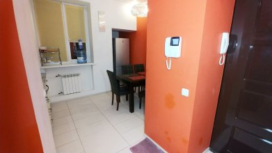 Two Bedrooms Luxery 5 Darvina St Centre of Kiev