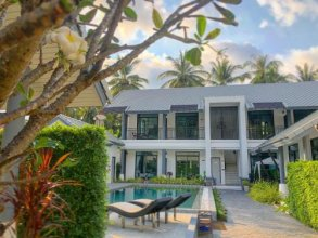 Wanora Resort