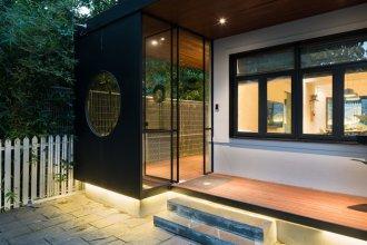 Villa of Midsummer Night - 5 BRs