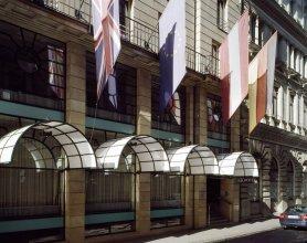 K+K Hotel Opera Budapest