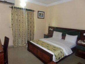 Newcastle Hotel Abuja