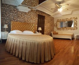 Zarina Butik Hotel