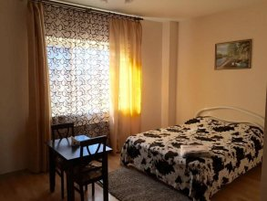 Guest House Na Kropotkina