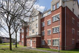 Bluestone Apartments - Harvard