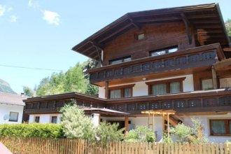 Haus Feyel