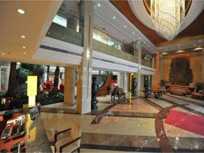 Jingpu Hotel