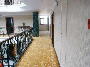Yuxinyuan Hotel