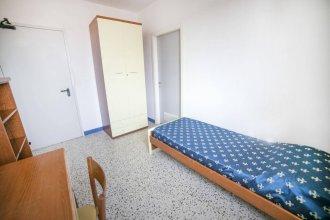 Hostel Biennale