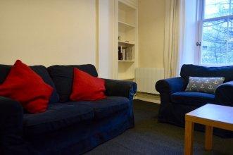 1 Bedroom Flat Sleeps 2 in Stockbridge