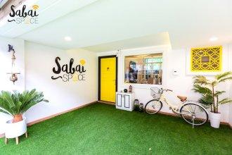 Sabai Space Bangkok