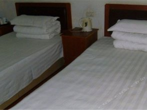 Lidu Hostel