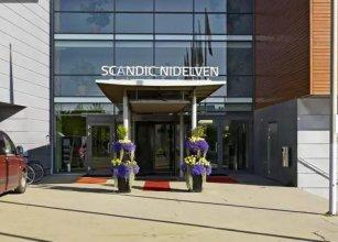 Scandic Nidelven