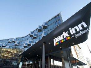 Park Inn by Radisson Oslo Airport