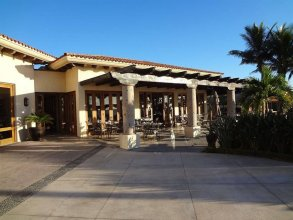 Cabo Marina Beach Condos Bed And Breakfast - Adult Only