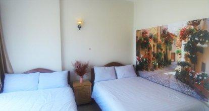 Phuc Da Lat Hotel
