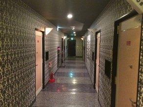 Hotel DONGURI COROCORO SHIGA - Adults only