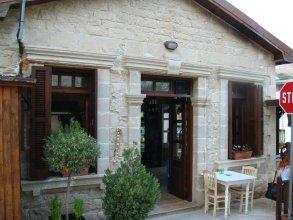 Avalon Village Houses