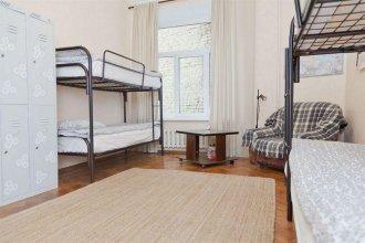 Moscow Day'N'Night Hostel