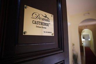 Suite Castrense
