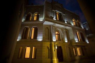 Отель да Винчи