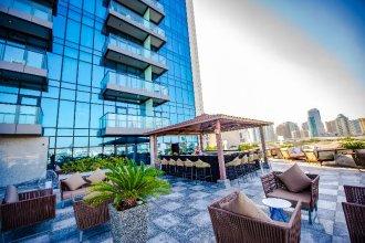 La Vie Gardens Hotel Apartments