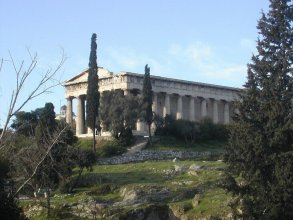 Monastiraki Residences  By Livin Urbban