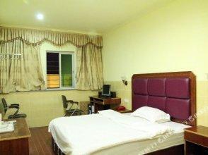 Yajing Hostel