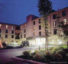 Haukeland Hotel