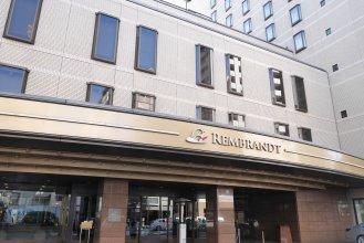 Rembrandt Hotel Atsugi