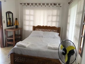 Finca Hotel Andaquies