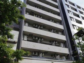 Y-Room New Isezakicho Apartment