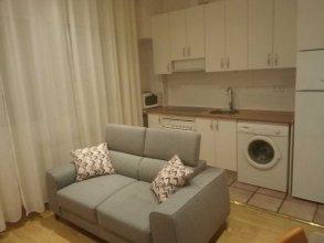 Cortezo Apartment Madrid