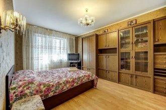 AG Apartment Kollontay 30