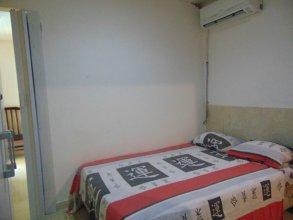 Apartamentos - Itapua Residence