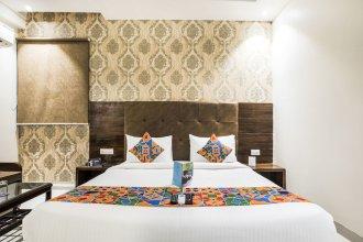FabHotel GRD Suites
