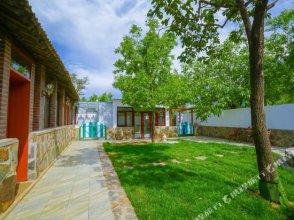 Yiyun Xiangju Water Great Wall No.27 Courtyard