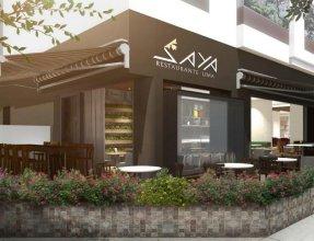 Manto Hotel Lima – MGallery (ex. Foresta Lima San Isidro)