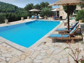 Revera Traditional Stone Villas, Apartments & Studios