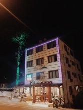 Al-Hayat Otel